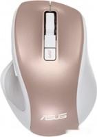 MW202 (розовый)