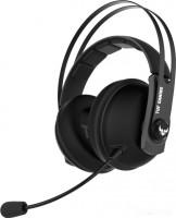 TUF Gaming H7 Core (черный/серый)