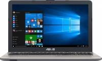 VivoBook Max X541UV-GQ487