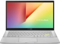 VivoBook S14 S433FA-EB173T