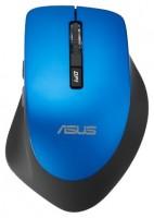 WT425 Blue USB