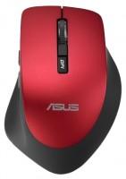 WT425 Red USB
