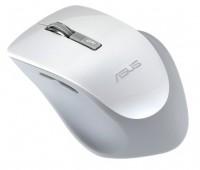 WT425 White USB