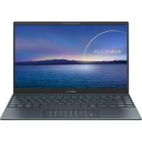 ZenBook 13 UX325EA-EG077