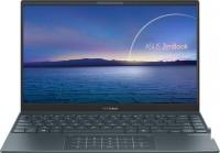 ZenBook 13 UX325JA-EG035T