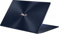 Zenbook 13 UX334FAC-A4084R