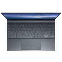 ZenBook 14 UX425EA-BM123