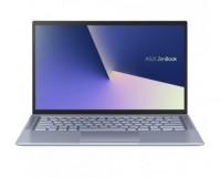 ZenBook 14 UX431FA-AM196