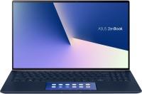 Zenbook 15 UX534FTC-AA196T