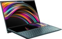 ZenBook Duo UX481FA-HJ048T