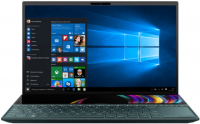 ZenBook Duo UX481FL-BM053R