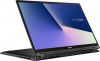 ZenBook Flip 14 UX463FL-AI023R