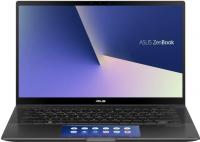 ZenBook Flip 14 UX463FL-AI023T