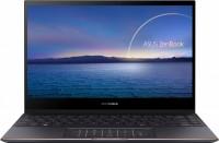 ZenBook Flip S UX371EA-HL003R