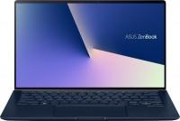 Zenbook UX433FAC-A5122
