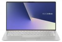 Zenbook UX433FN-A5358T