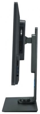 PD3200U
