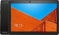 BQ-1085L Hornet Max Pro 16GB LTE (черный)