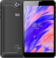 BQ-7000G Сharm 8GB 3G (черный)