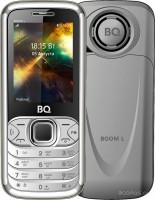 BQ-2427 BOOM L (Gray)