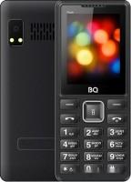 BQ-2444 Flash (черный)