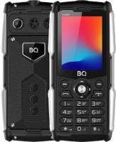 BQ-2449 Hammer (черный)