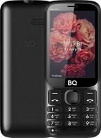 BQ-3590 Step XXL+ (черный)