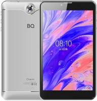 BQ-7000G Charm/t 16GB 3G (серебристый)