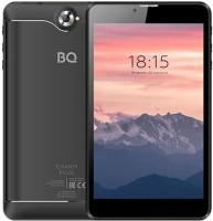 BQ-7040G Charm Plus 16GB 3G (черный)