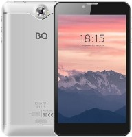 BQ-7040G Charm Plus 16GB 3G (серебристый)