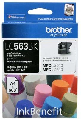 LC563BK