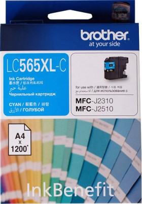 LC565XLC