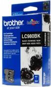 LC980BK