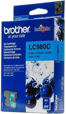LC980C