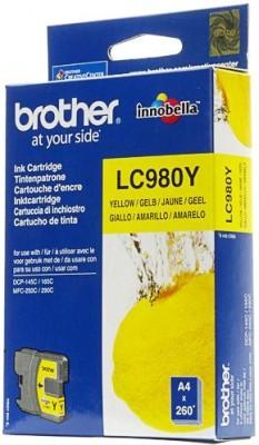 LC980Y