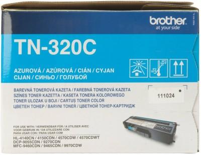 TN-320C