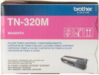 TN-320M