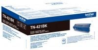 TN421BK