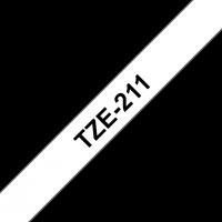 TZe-211