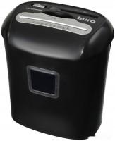 Office BU-S1204D