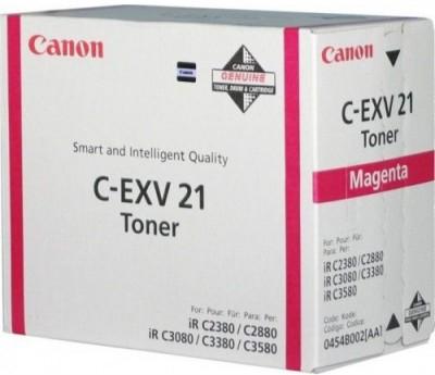 C-EXV 21M
