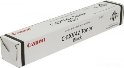 C-EXV42 Black