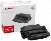 Cartridge 710H