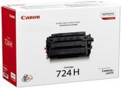 Cartridge 724H