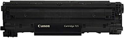 Cartridge 726