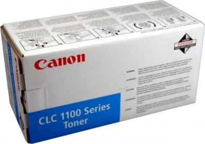 CLC 1100 Cyan