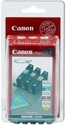 CLI-426 C/M/Y Multipack