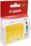 CLI-426 Yellow