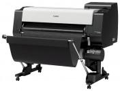 image PROGRAF TX-3000