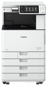 imageRUNNER Advance C3520i